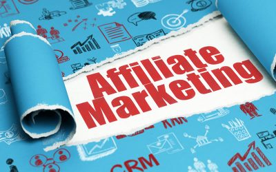 Affiliate Marketing Income Tiers
