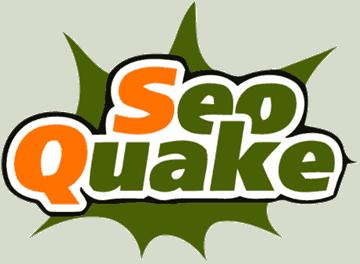 SEOquake Logo