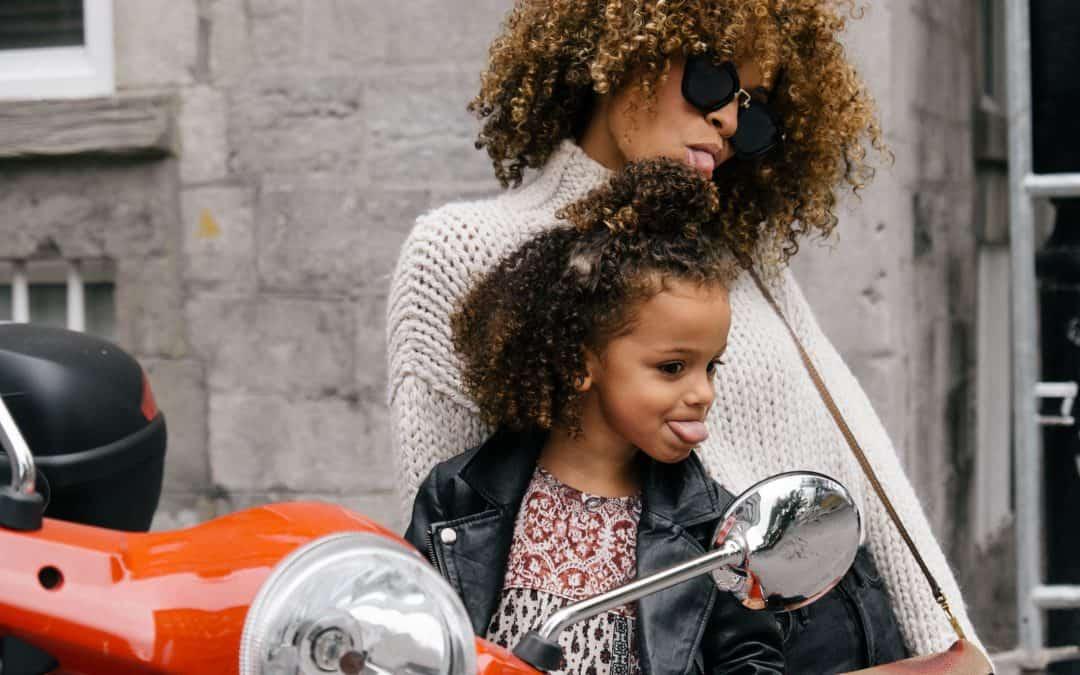 Online Opportunities for Single Moms