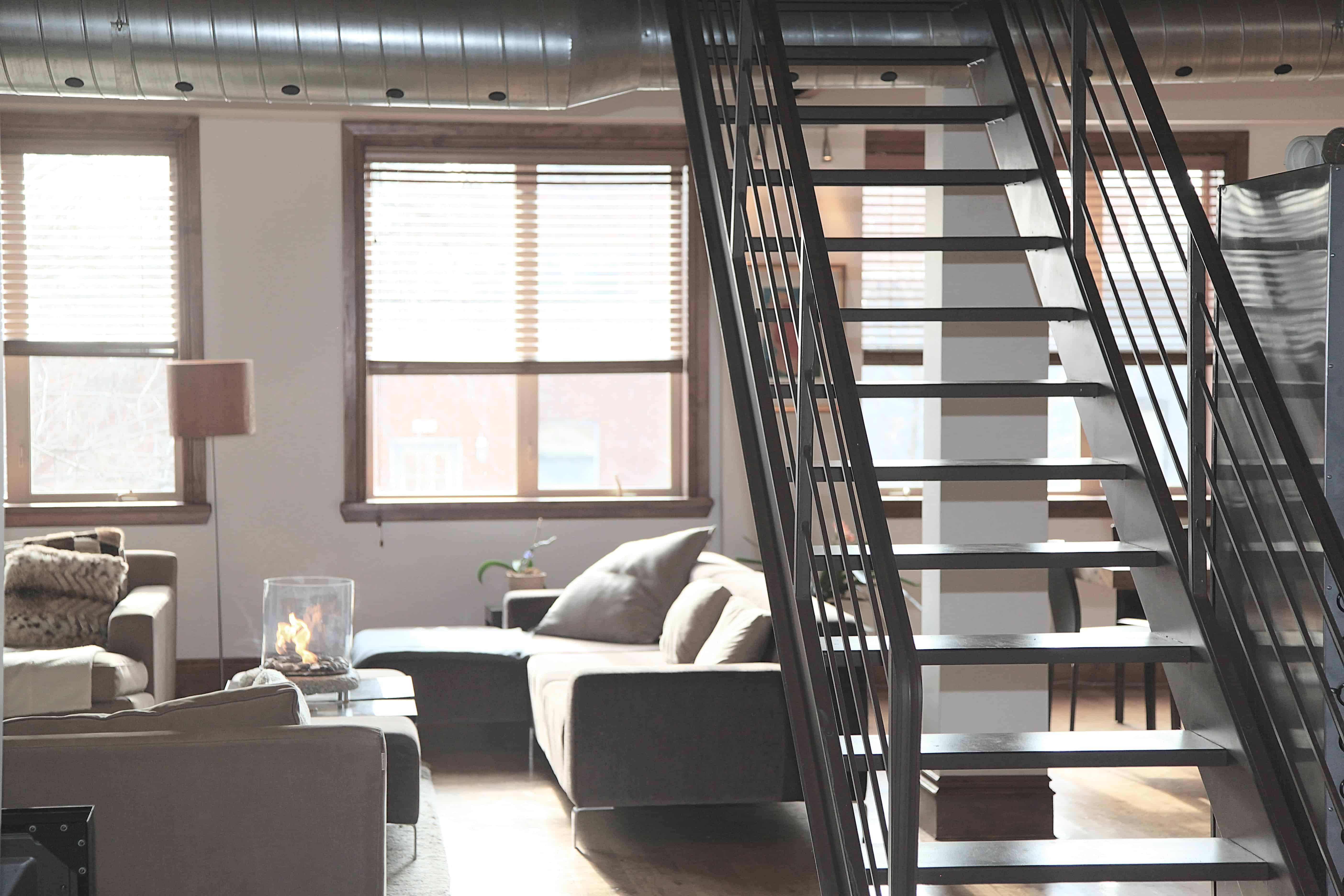 Airbnb Renting an Apartment Example airbnb arbitrage What Is Rental Arbitrage and How Can You Benefit with Airbnb? apartment airbnb