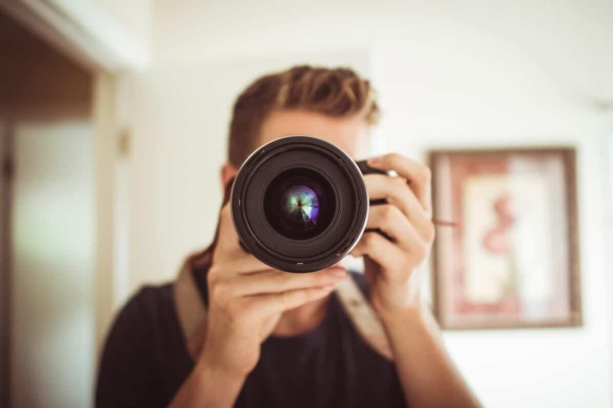 Freelance Photography Job types of freelance jobs 7 Types of Freelance Jobs freelance photography job