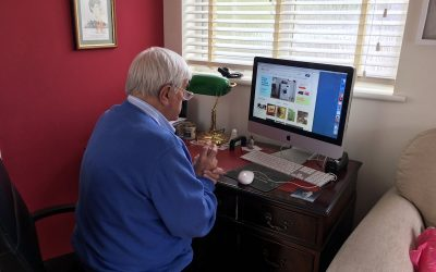 Making Money from Ebay – Even in Retirement