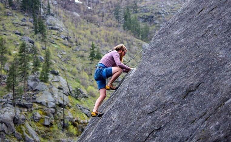 Entrepreneurship: Risk taker entrepreneur Do you have the Entrepreneur've? risk taker entrepreneur