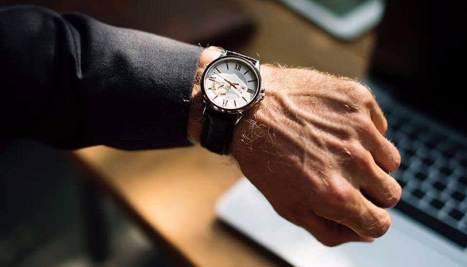 You've Got 2 Minutes: Beat Procrastination procrastination Situation Analysis To Counter Procrastination Paralysis youve got 2 minutes procrastination